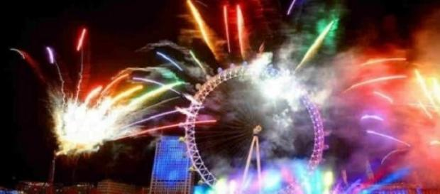Capodanno 2015, offerte low cost: il London Eye