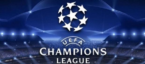 Champions League, pronostici 10 dicembre