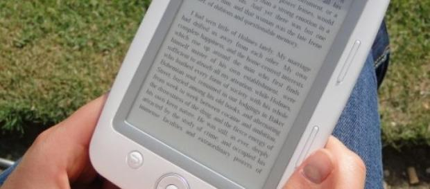 Ebook grátis para download