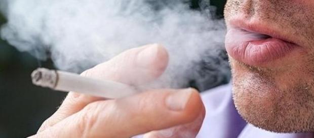 El hombre sale mas perjudicado por el tabaco