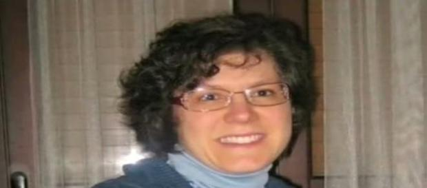Elena Ceste e la pista dell'omicida sconosciuto