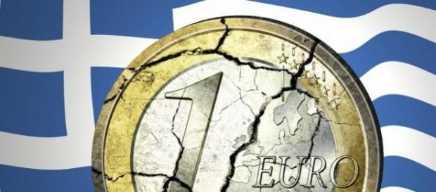 Grécia: Troika fica mais 2 meses
