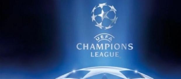Juve - Atletico Madrid: formazioni e pronostico.