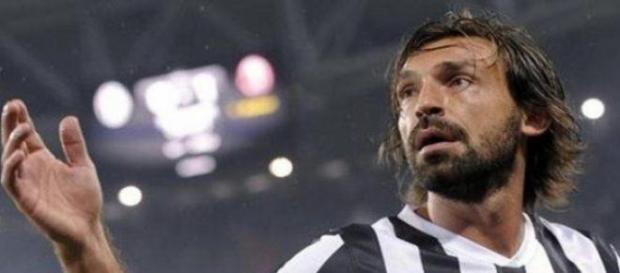 Juventus-Atletico Madrid del 9 dicembre 2014