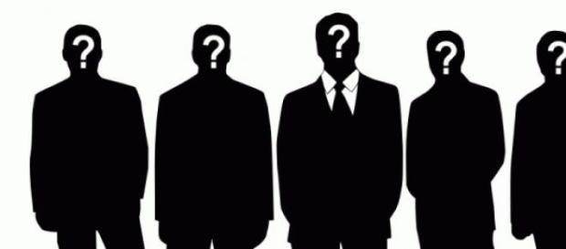 Kim są najbardziej wpływowi ludzie na świecie?