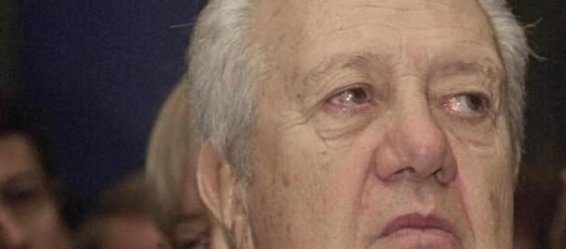 Mário Soares: 'dinossauro' da política portuguesa