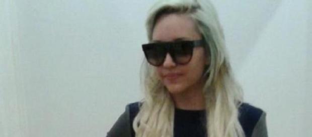 """Adoro Boutique Jules"" publicó Amanda en Twitter"