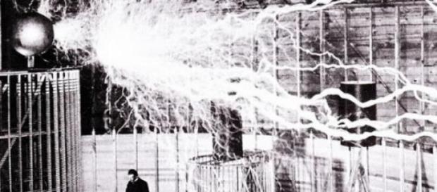 Tesla fue un científico innovador para su época