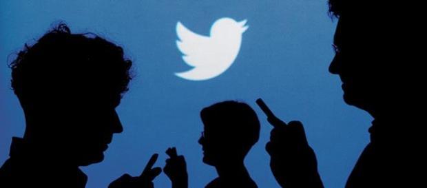 Twitter: App Graph para examinar las aplicaciones