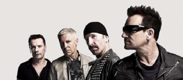 U2, sold out in 15 minuti le due date in Italia