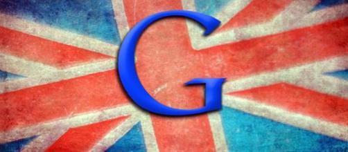 Google citado en los tribunales Británicos