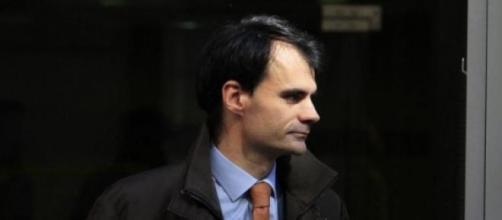 Pablo Ruz podrá seguir instruyendo el caso Gürtel.
