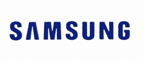 Samsung Galaxy S5, S4 e versioni mini: prezzi