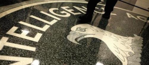 Un rapport de la CIA incite à plus de sécurité