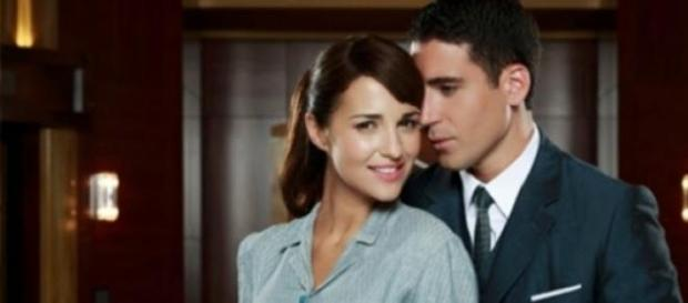 Ana e Alberto non conosceranno il lieto fine