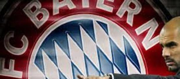 Bayern Monaco-Cska Mosca, Champions League