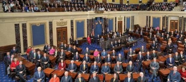 El Senado de EU acusa directamente a la CIA
