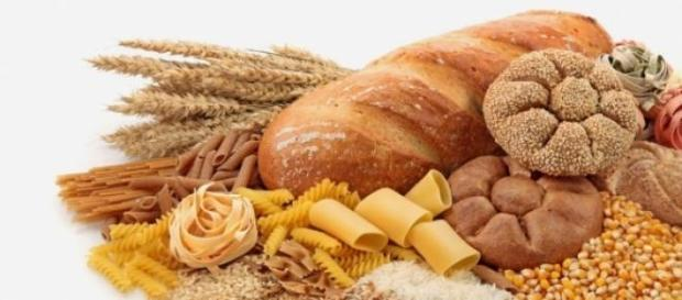Elimina los carbohidratos dos días a la semana
