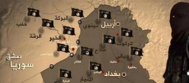 Isis: uomo condannato e ucciso perchè omosessuale