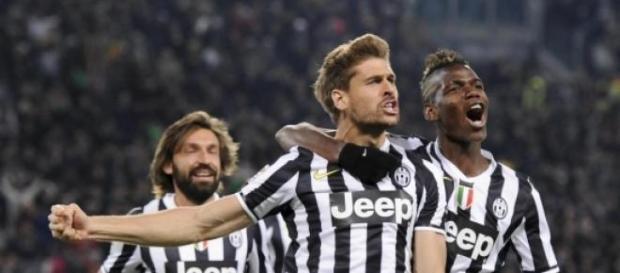 Juventus - Atletico Madrid, live streaming su Sky