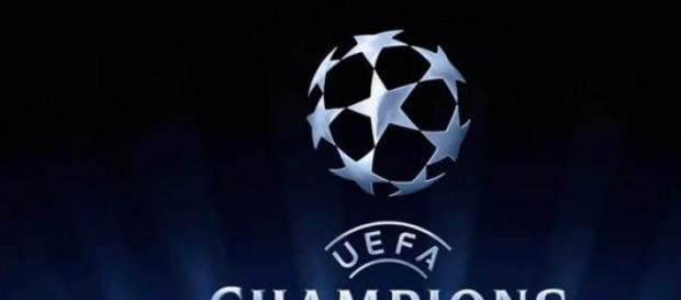 Juventus-Atletico Madrid oggi 9 dicembre