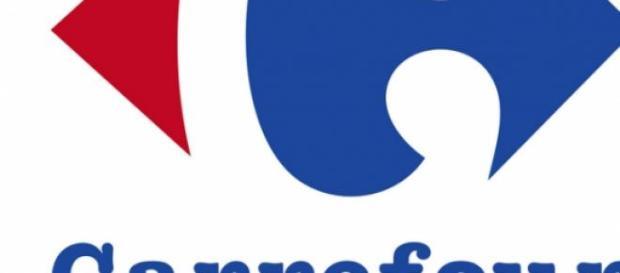 Promozioni smartphone Carrefour e prezzi web