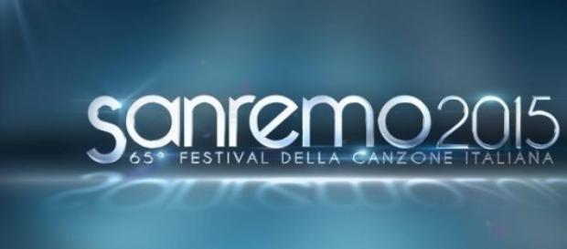 Sanremo 2015: ufficiali gli otto giovani in gara.