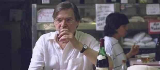 Tom Jobim, um artista cuja obra alcançou o Mundo