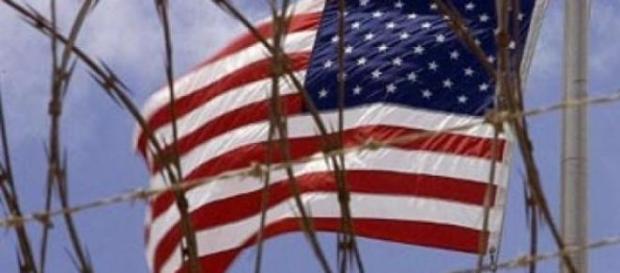 Un rapporto denuncia i metodi di tortura della CIA