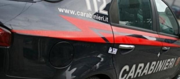 Varese, arrestati agenti della penitenziaria