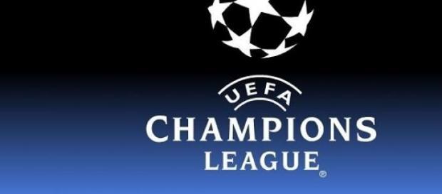 Voti Fantacalcio Liverpool-Basilea,Real-Ludogorets