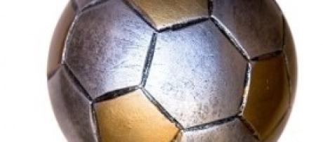 Analisi e pronostico di Juventus - Inter
