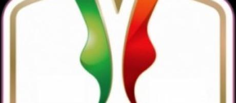 Calendari Coppa Italia 2014, diretta Roma-Napoli