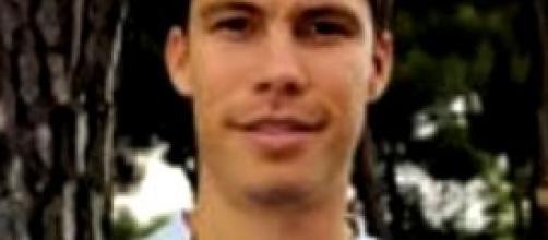 Calciomercato, Hernanes all'Inter