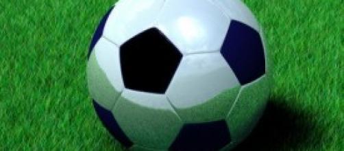 Juventus-Inter: formazioni, pronostico e scommesse