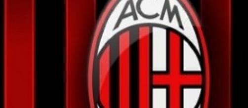 Milan-Torino in diretta streaming live
