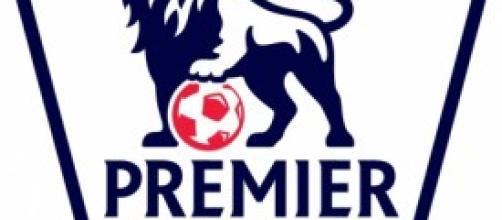 Premier League, pronostico Arsenal-Crystal Palace
