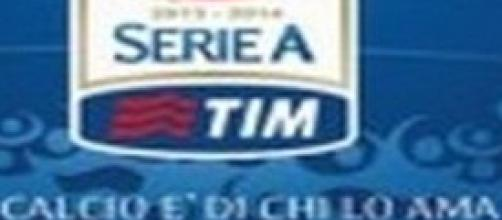 Pronostici Serie A 22^ giornata