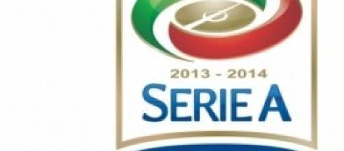 Roma-Parma, match del 2 febbraio 2014