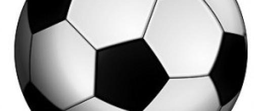 Serie A, probabili formazioni di Roma - Parma