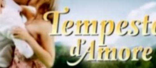 Anticipazioni Tempesta d'amore 9-15 febbraio