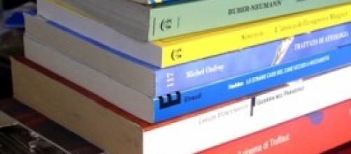 bonus libri detrazioni fiscali 2014