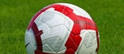 Calendario Europa League Juve e altre italiane