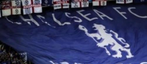 Campionato Inglese Premiere League 2013/2014