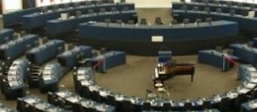 Elezioni Europee 2014. Date e modalità di voto.