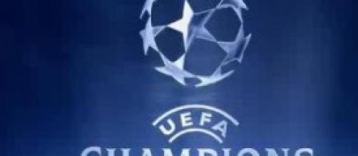 Mediaset acquista i diritti Tv per la Champions