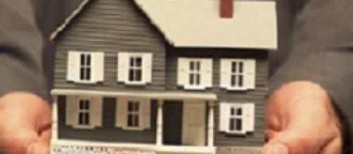 mutui agevolati piano casa
