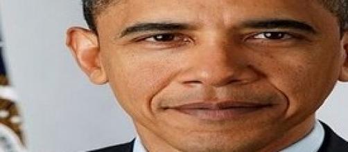 Obama e Beyoncé hanno una relazione