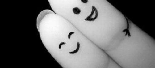 San Valentino 2014: amicizia
