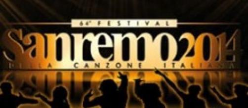 Sanremo 2014: ecco i testi delle canzoni in gara.